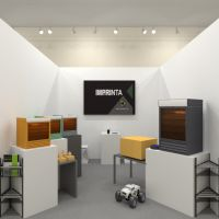 floorplans muebles decoración bricolaje despacho iluminación hogar 3d