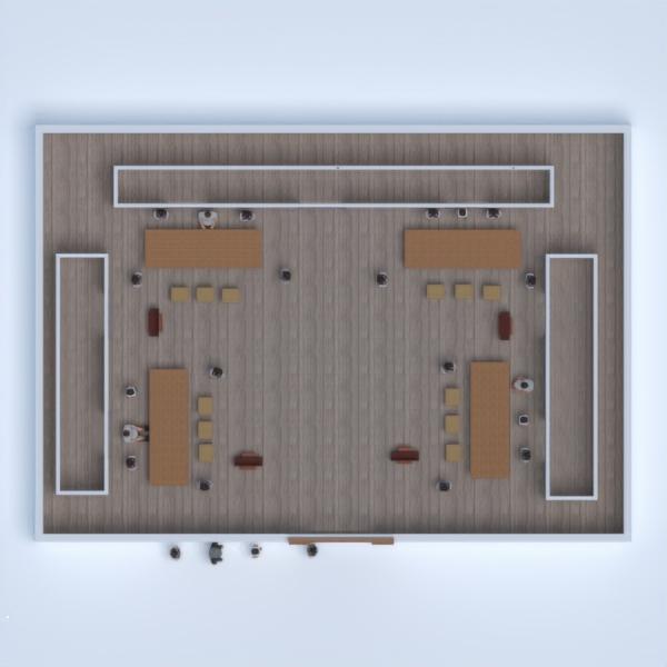 planos exterior 3d