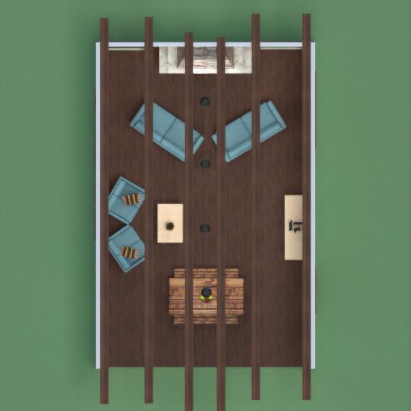 floorplans haus mobiliar dekor wohnzimmer beleuchtung renovierung haushalt esszimmer architektur 3d