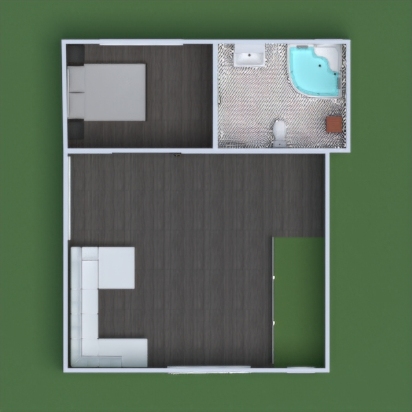 floorplans house renovation 3d