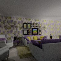 floorplans house terrace furniture decor bathroom bedroom kitchen lighting dining room architecture 3d