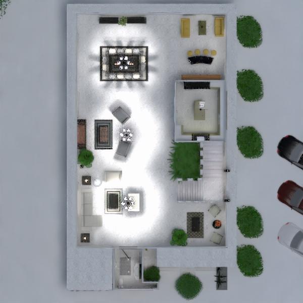 floorplans casa veranda arredamento decorazioni bagno camera da letto saggiorno garage cucina esterno illuminazione paesaggio famiglia sala pranzo architettura 3d