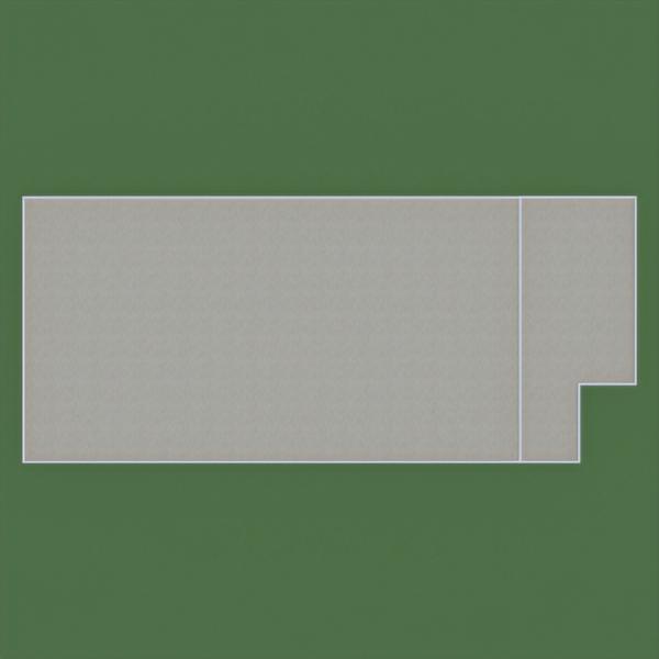 floorplans декор ванная гостиная освещение ландшафтный дизайн архитектура 3d