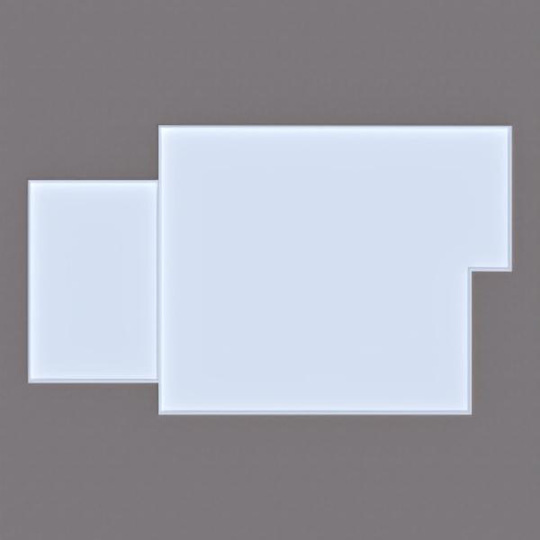 floorplans casa arredamento decorazioni bagno camera da letto saggiorno garage cucina cameretta illuminazione 3d