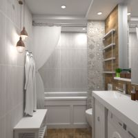 floorplans apartment house furniture decor bathroom storage 3d