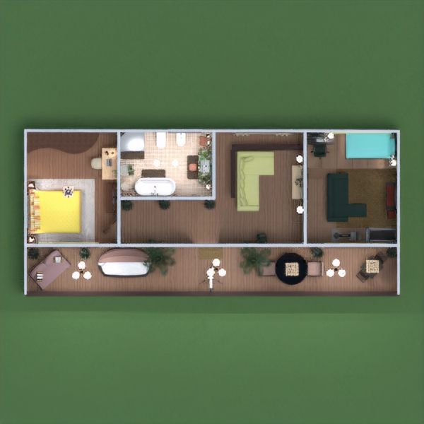 floorplans appartamento casa veranda arredamento decorazioni angolo fai-da-te bagno camera da letto saggiorno cucina esterno studio illuminazione rinnovo paesaggio famiglia caffetteria sala pranzo architettura ripostiglio vano scale 3d