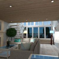 floorplans butas terasa baldai dekoras pasidaryk pats vonia miegamasis svetainė garažas virtuvė vaikų kambarys biuras apšvietimas renovacija kraštovaizdis namų apyvoka valgomasis аrchitektūra sandėliukas 3d