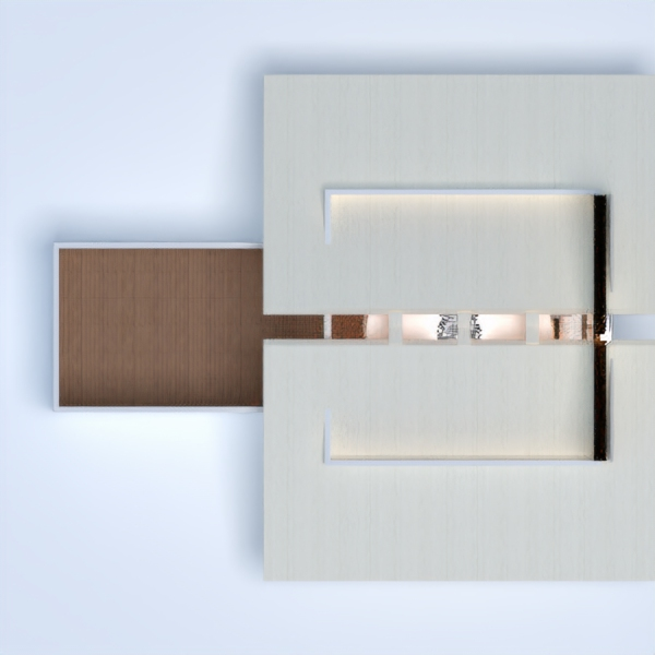 floorplans decoración bricolaje iluminación arquitectura 3d