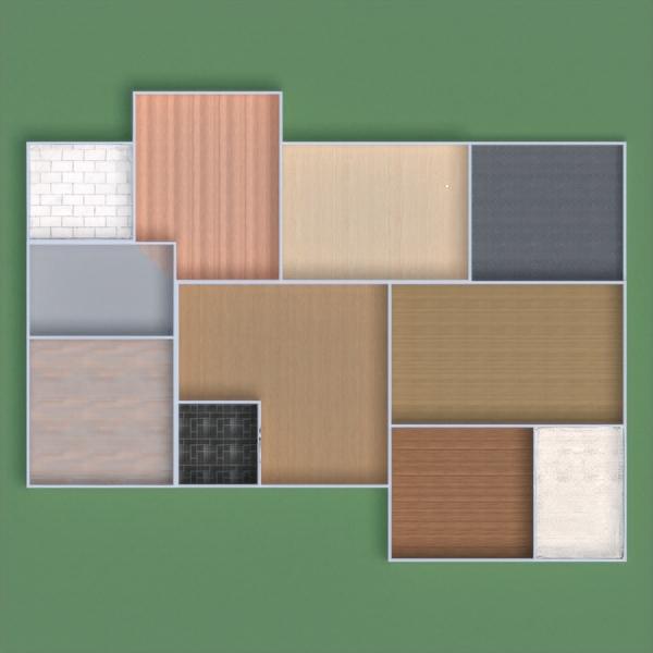 floorplans dekor 3d
