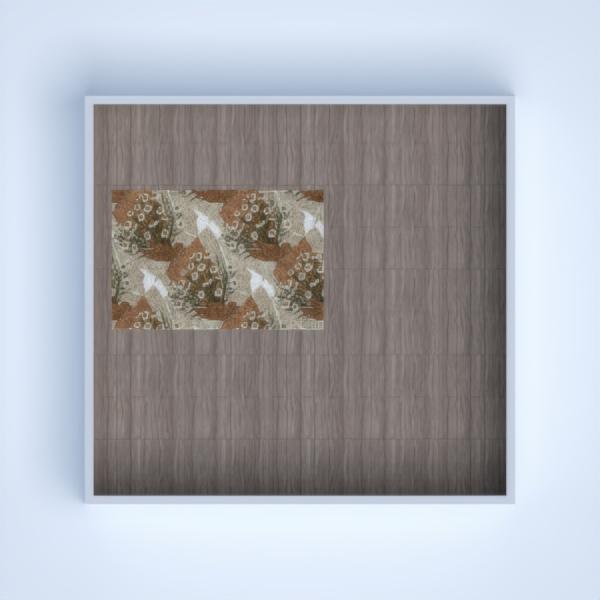 floorplans casa mobílias decoração quarto iluminação 3d