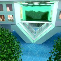 floorplans namas terasa baldai dekoras pasidaryk pats miegamasis svetainė eksterjeras apšvietimas kraštovaizdis namų apyvoka аrchitektūra sandėliukas studija 3d