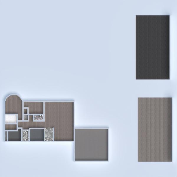 планировки дом декор сделай сам кухня освещение 3d