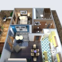 floorplans apartment house terrace furniture decor diy bathroom bedroom kitchen outdoor lighting renovation landscape household dining room architecture 3d
