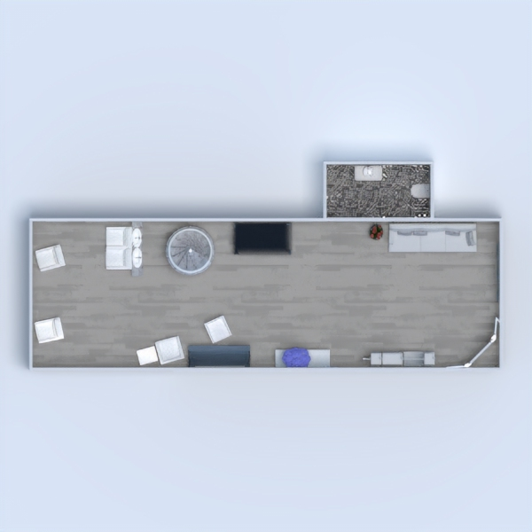 floorplans decor office renovation studio 3d