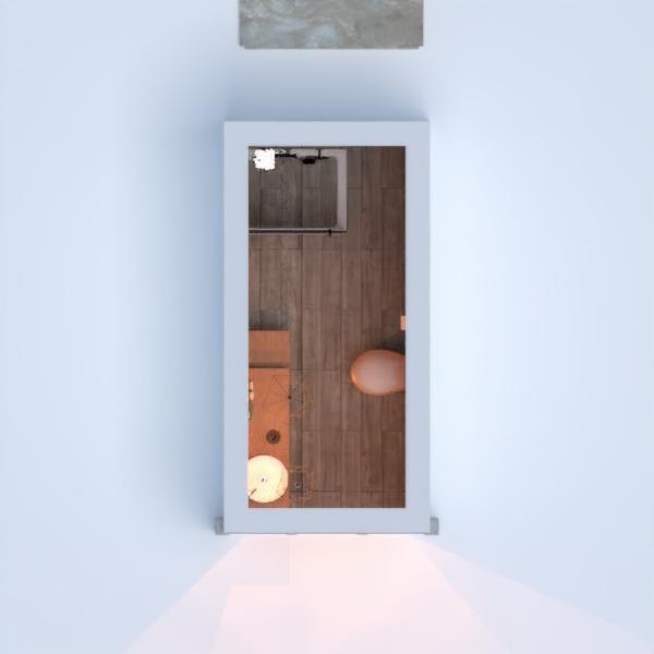 floorplans casa arredamento bagno 3d
