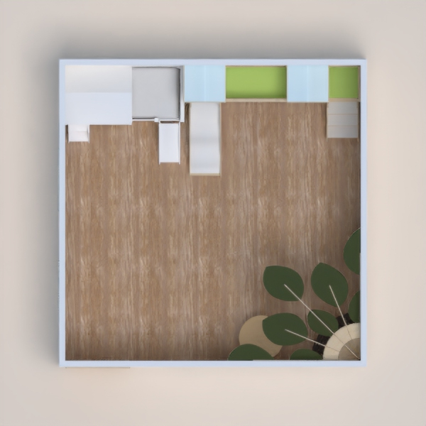 floorplans cameretta 3d