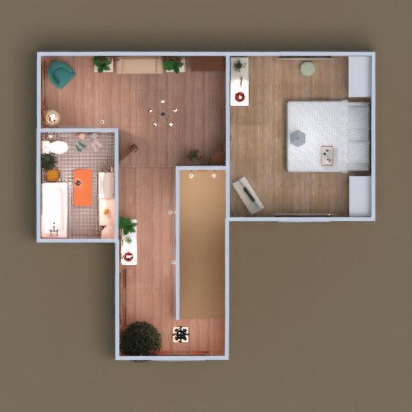 floorplans дом декор ванная спальня гостиная гараж кухня ландшафтный дизайн 3d
