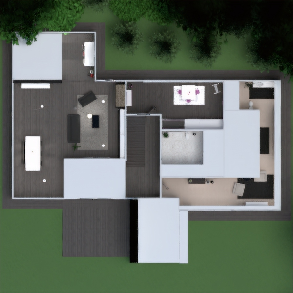 floorplans house furniture decor diy bedroom living room garage kitchen kids room office household dining room architecture studio entryway 3d