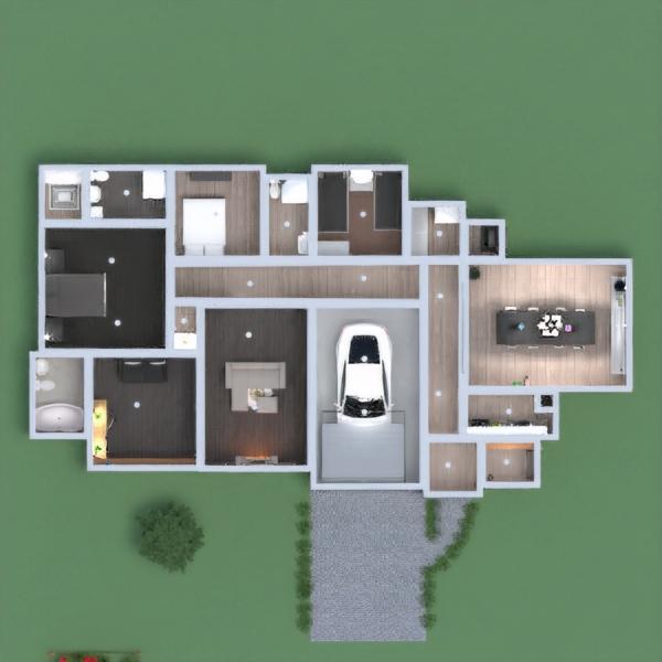 floorplans house furniture diy 3d