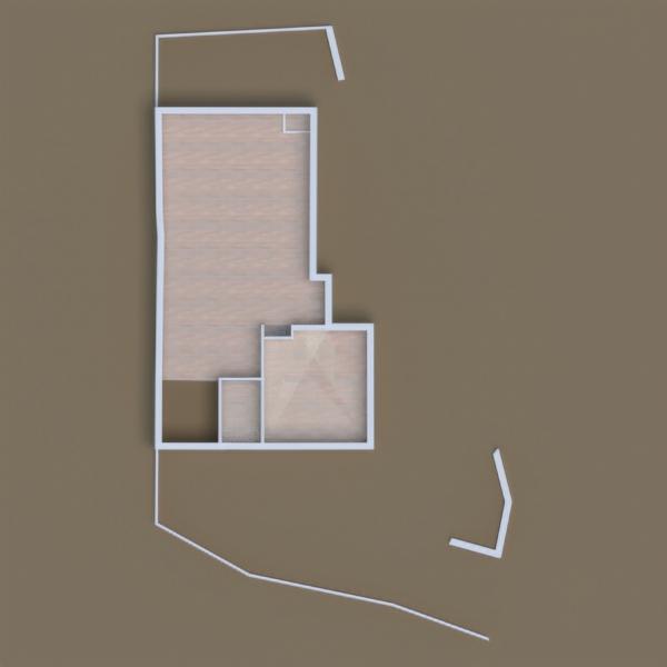 floorplans haus badezimmer schlafzimmer wohnzimmer garage 3d