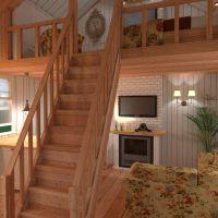 планировки дом мебель декор ванная спальня гостиная кухня улица ремонт столовая 3d