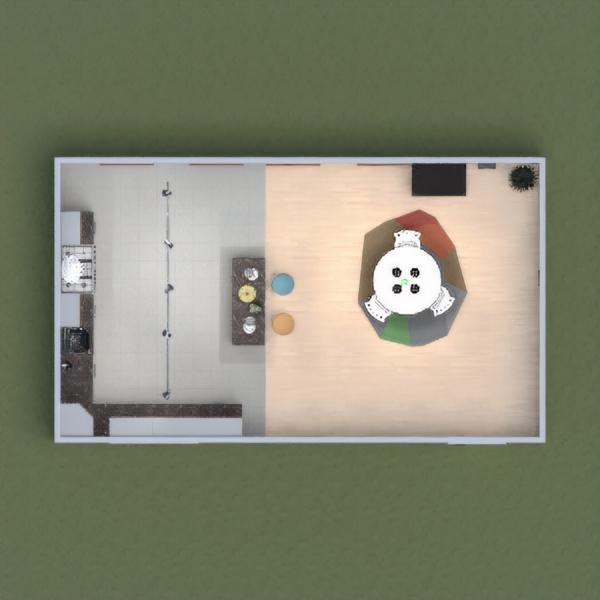 планировки декор сделай сам освещение студия 3d