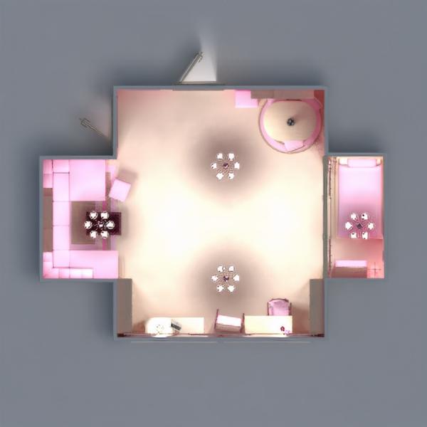 floorplans muebles decoración bricolaje dormitorio salón habitación infantil iluminación reforma comedor trastero estudio 3d