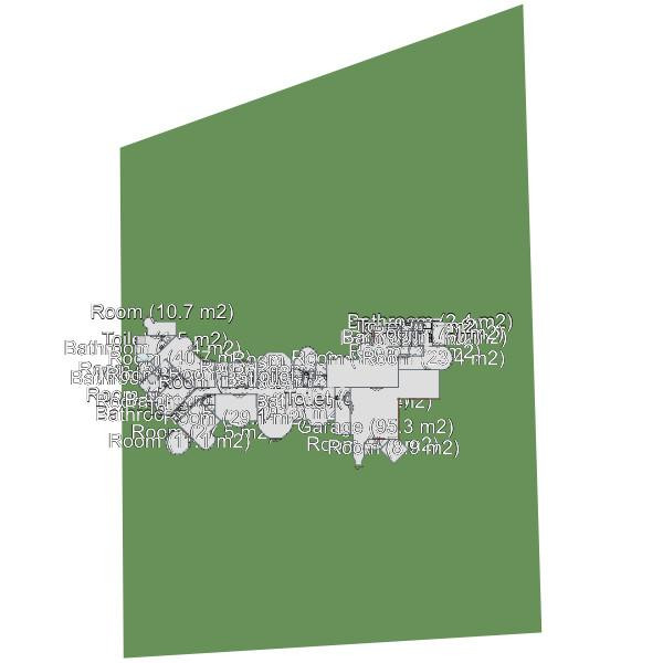 floorplans salón paisaje hogar arquitectura estudio 3d