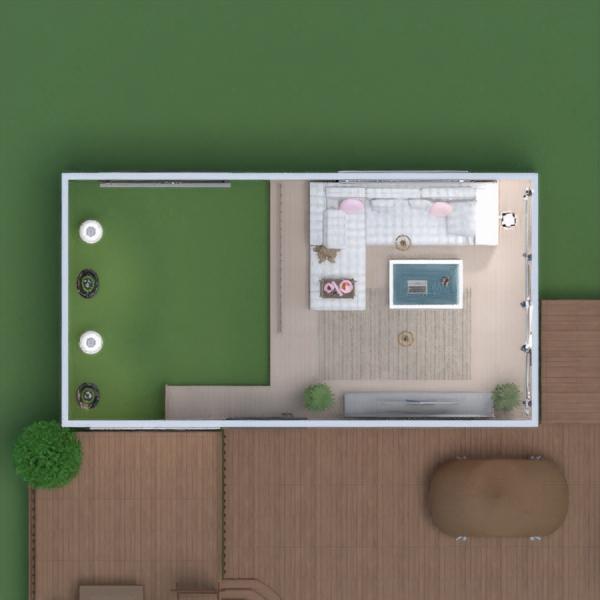 floorplans namas pasidaryk pats vonia miegamasis svetainė garažas virtuvė eksterjeras vaikų kambarys apšvietimas renovacija kraštovaizdis namų apyvoka kavinė valgomasis аrchitektūra sandėliukas studija prieškambaris 3d