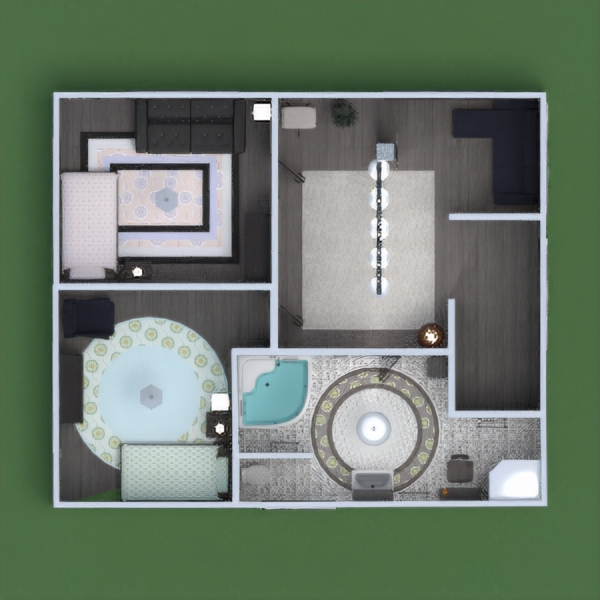 floorplans haus mobiliar dekor do-it-yourself badezimmer schlafzimmer wohnzimmer küche outdoor büro beleuchtung renovierung landschaft café eingang 3d