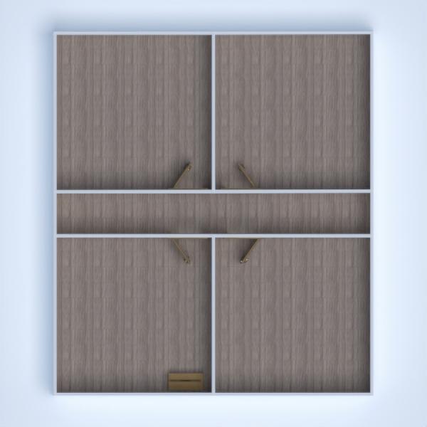 floorplans terrasse 3d
