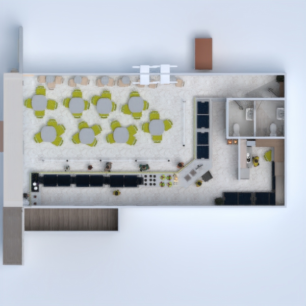 floorplans сделай сам 3d