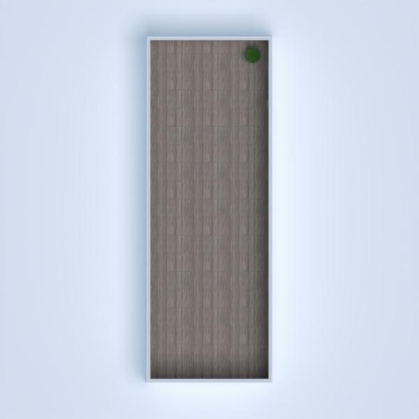 floorplans appartement maison meubles décoration entrée 3d