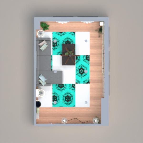floorplans furniture decor lighting renovation 3d