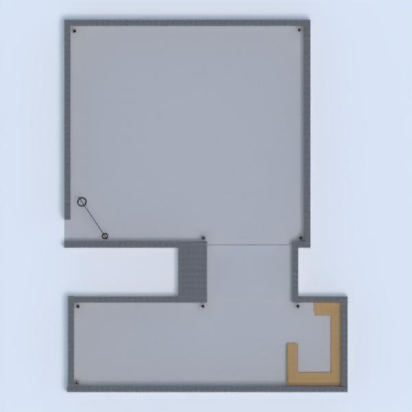 floorplans casa exterior iluminación hogar 3d