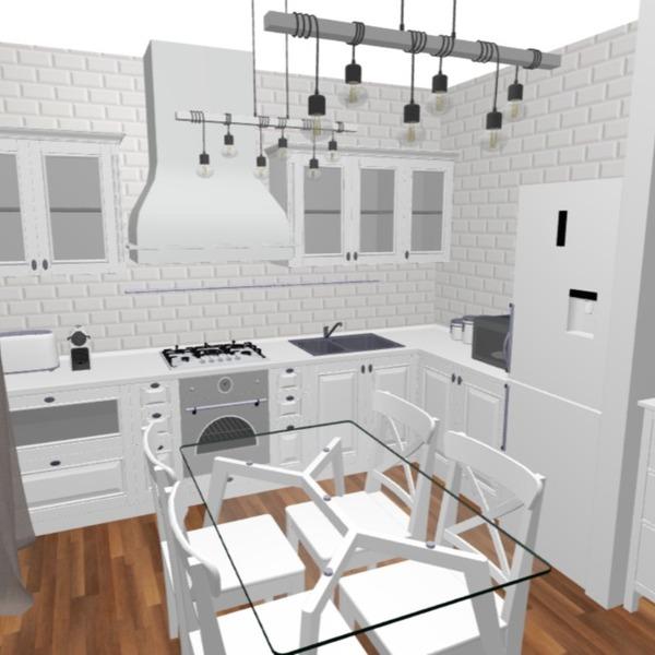 floorplans apartamento casa muebles habitación infantil estudio 3d