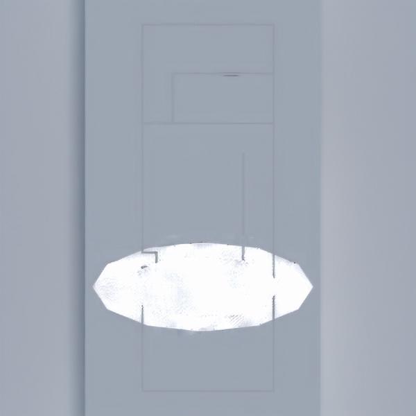 floorplans casa decoración bricolaje cuarto de baño dormitorio cocina iluminación arquitectura 3d