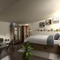 floorplans meble wystrój wnętrz łazienka pokój dzienny oświetlenie gospodarstwo domowe jadalnia mieszkanie typu studio 3d
