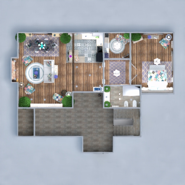 floorplans mieszkanie dom meble wystrój wnętrz zrób to sam łazienka sypialnia pokój dzienny kuchnia oświetlenie remont gospodarstwo domowe architektura przechowywanie 3d