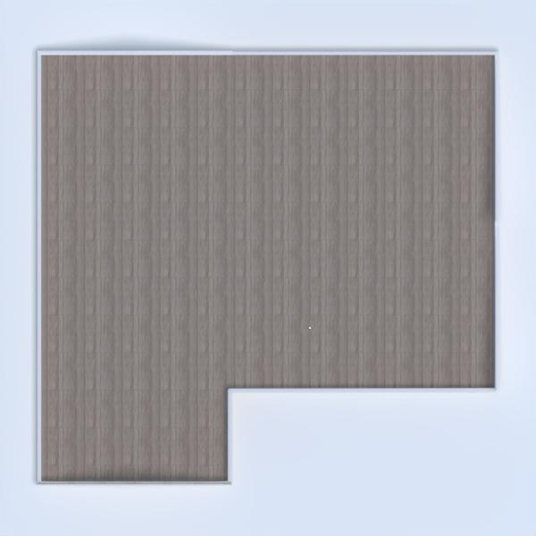 floorplans casa bagno camera da letto esterno paesaggio 3d