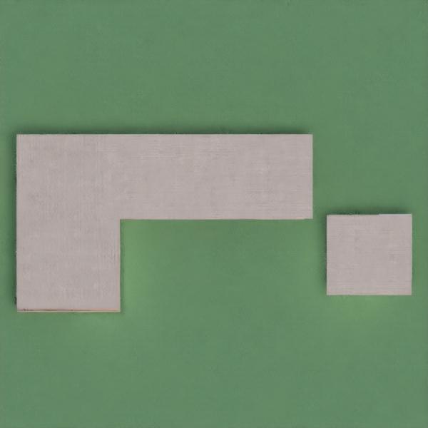 floorplans casa decoração área externa 3d