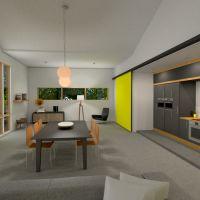 planos casa terraza muebles decoración bricolaje cuarto de baño salón garaje cocina exterior despacho iluminación paisaje hogar comedor arquitectura descansillo 3d