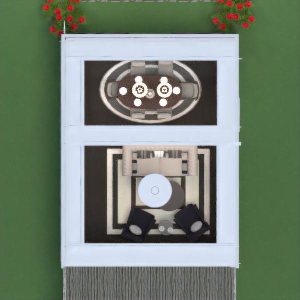floorplans wohnung haus terrasse mobiliar dekor do-it-yourself wohnzimmer outdoor beleuchtung renovierung landschaft esszimmer architektur lagerraum, abstellraum 3d