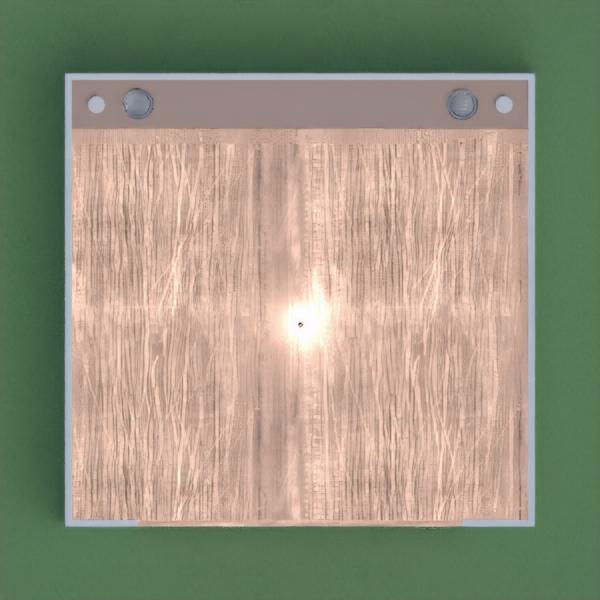 floorplans maison chambre à coucher eclairage architecture espace de rangement 3d