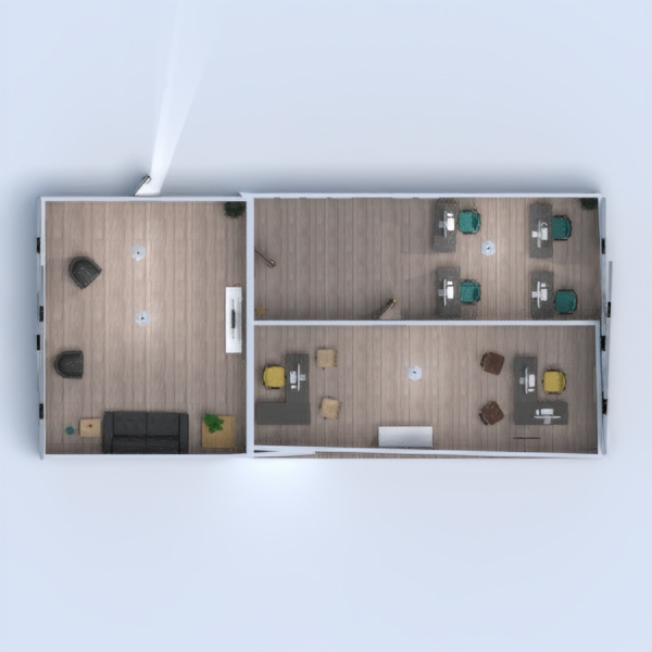 floorplans diy office storage entryway 3d