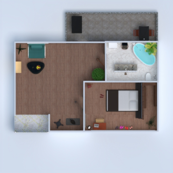 floorplans apartment house terrace furniture decor diy bathroom bedroom living room garage kitchen outdoor office lighting renovation household cafe dining room architecture storage entryway 3d