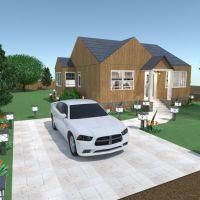 floorplans haus badezimmer schlafzimmer wohnzimmer küche outdoor kinderzimmer renovierung landschaft esszimmer architektur eingang 3d
