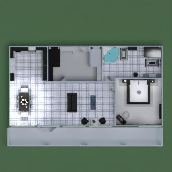 floorplans house terrace furniture decor diy bathroom bedroom living room kitchen kids room lighting landscape household dining room architecture 3d