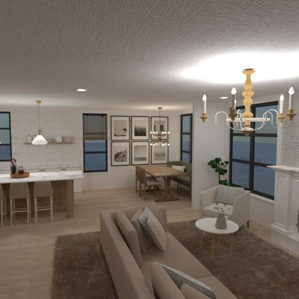 floorplans dom zrób to sam 3d