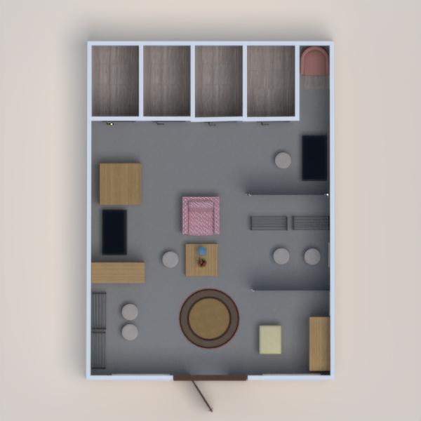 floorplans zrób to sam 3d